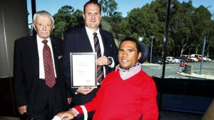 http://www.dailytelegraph.com.au/newslocal/the-hills/mark-tonga8217s-inspirational-journey-as-disability-advocate-wins-award/story-fngr8i1f-1226701081903